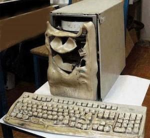 broken-server-300x276.jpg
